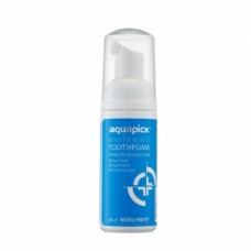 Whitenning Toothfoam 50ml